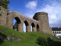 hrad-velhartice