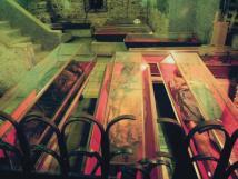 klatovsk-katakomby