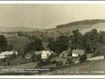 dolej-kruec-z-roku-1925