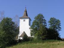 kostel-mouenec