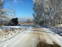 zimn-chalupa