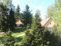 chaty-oaza