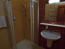 koupelna-pokoje-komfort