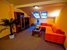 apartmn-306