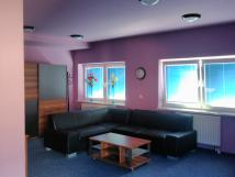 velk-apartmn