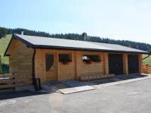spoleensk-st-posezen-sauna-schovna