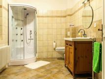 koupelna-s-masn-sprchou