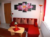 apartmn-1-obyvac-pokoj