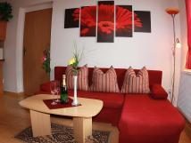 apartmn-2-obyvac-pokoj