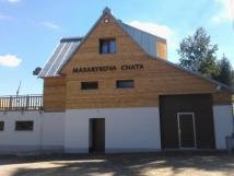 masarykova-chata