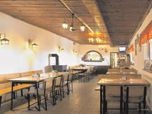 masarykova-chata-restaurace