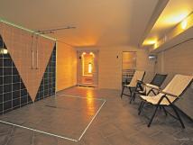 masarykova-chata-sauny