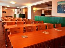 masarykova-chata-spoleensk-mstnost-firemn-akce