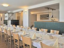 masarykova-chata-spoleensk-mstnost-oslavy-svatby