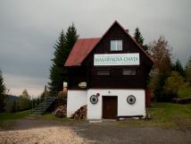 masarykova-chata-ped-rekonstrukc