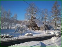 soused-v-zim