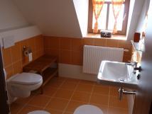 koupelna-patro