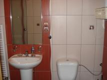 koupelna-dvoulkov-p