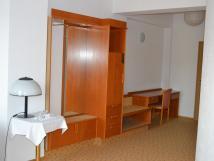2-lkov-pokoj