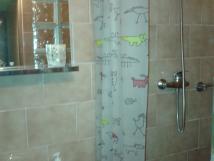 koupelna-u-2-lkovho-pokoje