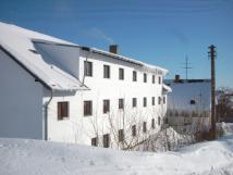 Švehlíkova chata