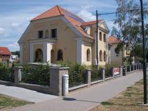 penzion-sv-anny-hlavn-vstup