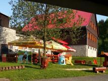 penzion-permon-albrechtice-v-jizerskch-horch