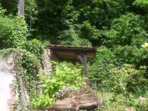 zahradn-sezen