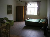 ukzka-apartman-5