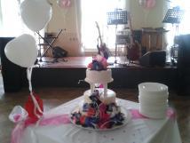 svatebn-dort-pipraven-na-sle
