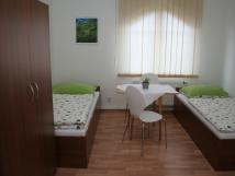 pokoj-apartmn