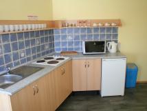 kuchy-apartmn