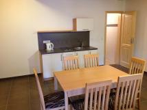 apartm-vstup-pohled-na-kuchy