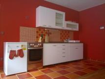 apartmn-c3-kuchy