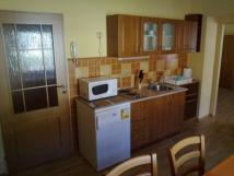 apartmn-c1-kuchy
