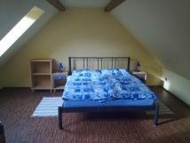 apartmn-3-span-manel