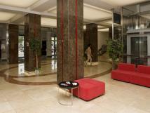 hotelov-hala