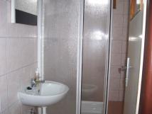 sprcha-a-wc-k-pokoji