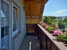 balkon-pokoje-3