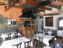 penzion-a-restaurace-na-kovrn-restaurace-jesenky