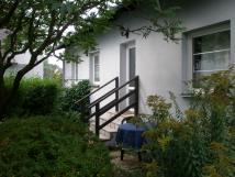 Prázdninový dům Smetánek