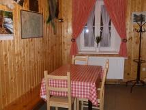 apartmn-1-kuchyn