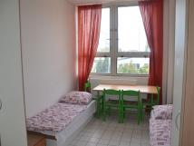 Ubytovna U Pily 591