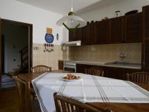 kuchy-apartmn-9