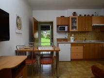 kuchy-apartmn-4