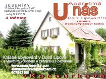 n-krsn-kocourkov-na-apartm-616