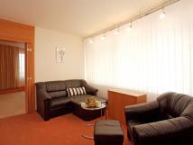 obvac-pokoj-v-prezidentskm-apartm