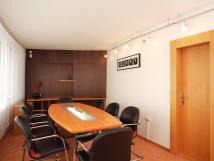 zasedac-mstnost-v-prezidentskm-apartmnu