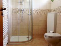 koupelna-pokoj-sunko