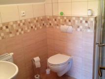 koupelna-pokoj-msek